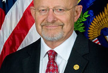 220px-James_R__Clapper_official_portrait