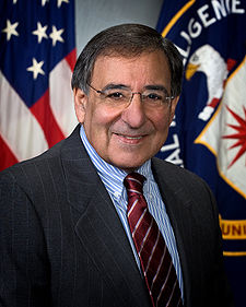 225px-Leon_Panetta_official_portrait