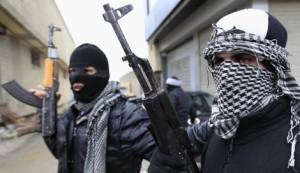 25253286_siria-rimpatriati-43-tunisini-arruolati-nel-jihad-3