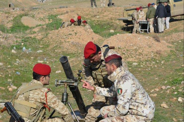 29cc3702-a300-48e6-b6a9-fa92d7b0ef61addestramento-al-mortaio-da-82mmMedium