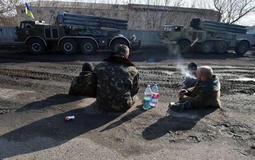 2TMNews-Ucraina