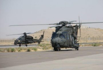 2b-NH90-e-Mangusta-in-partenza-per-la-missione-2
