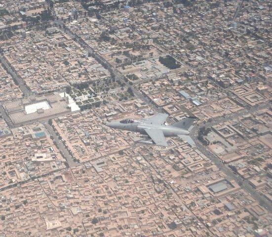 3-AMX-in-volo-su-Herat