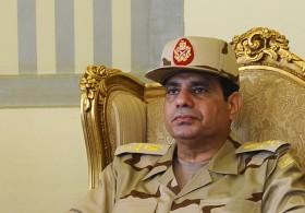30858-generale-al-sisi-attuale-ministro-della-difesa