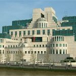 310px-Secret_Intelligence_Service_building_-_Vauxhall_Cross_-_Vauxhall_-_London_-_24042004