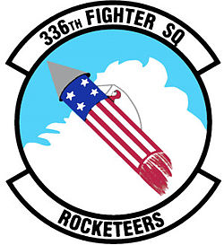 336th_Fighter_Squadron