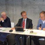 4-Un-momento-della-conferenza_stampa-25-10-2014-2