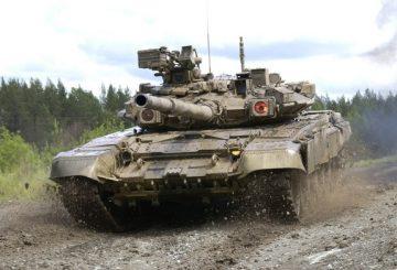 4-t90s-tank