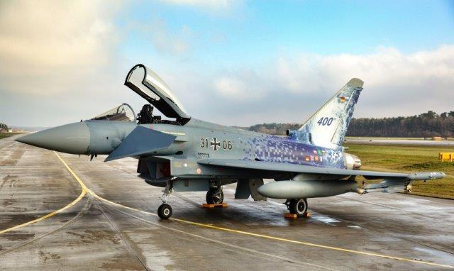 400th-Eurofighter-Typhoon-delivered-1-Credit-Cassidian