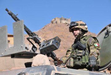 5-rgt-alp-Task-Force-Centre-a-Sabzak-Pass