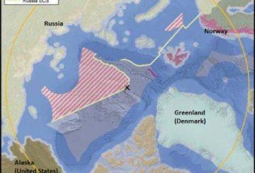 593px-Russian_Arctic_claim