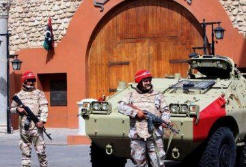 620x411xl43-esercito-libico-libia-130507124445_big_jpg_pagespeed_ic_QSe0qFU6VT
