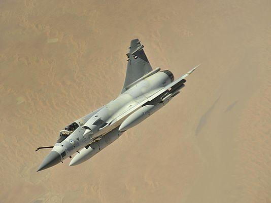 635570027538329928-1200px-UAE-Mirage-2000