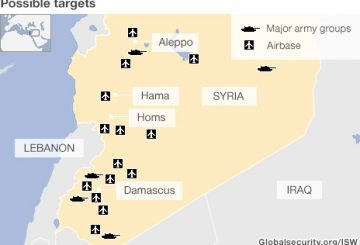 69508093_syria_strike_targets_464