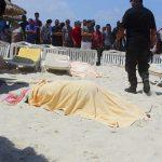 700_dettaglio2_Strage-di-turisti-in-Tunisia-27-morti-sulle-spiagge-di-Sousse5