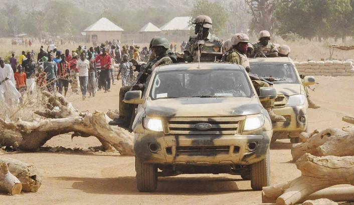 706x410q70sa-mercenary-dies-in-nigeria