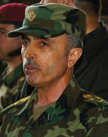 800px-General_Babakir_Zebari