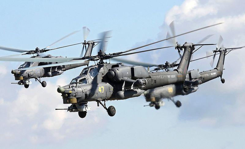 800px-Mi-28N_RF-91091