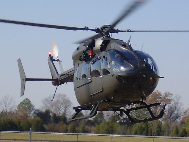 800px-UH-72_Lakota2