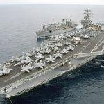 800px-US_Navy_030117-N-9851B-027_