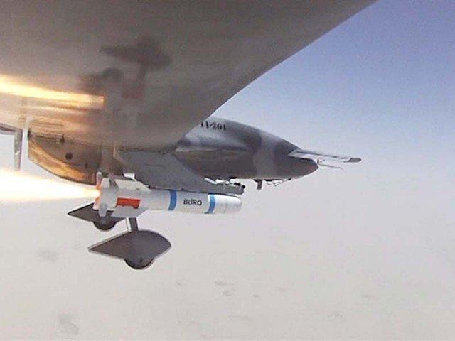 859152-Pakistanidrone-1427350597-137-640x480
