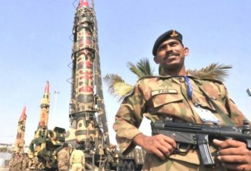 889318-pakistan_nuclear_missileAFPx-1432073853
