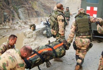 9-2004-Afghanistan-caduto-italiano