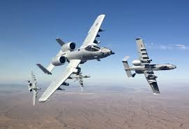 A-10-tHuntitled