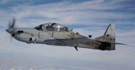 A-29SuperTocanoAAF