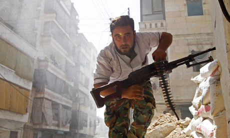 A-Syrian-rebel-fighter-ta-008