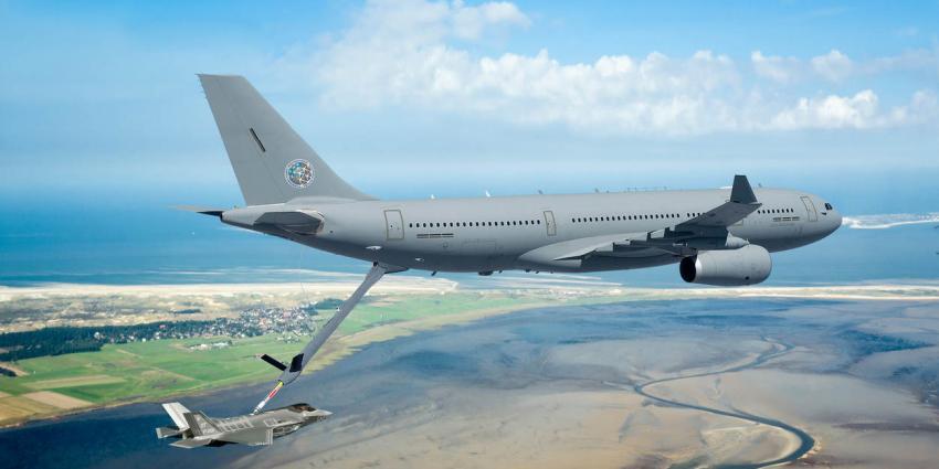 A330-MRTT2