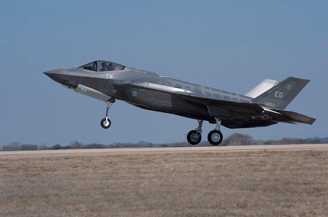 AF-44-Takeoff