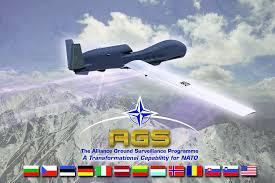 AGS-NATO