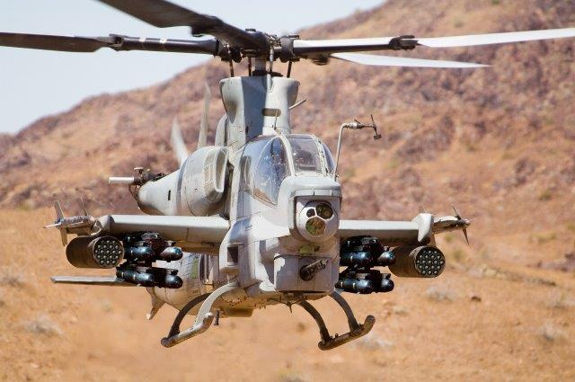 AH-1z-Viper-United-States1