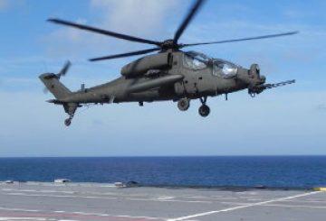 AH129nav1