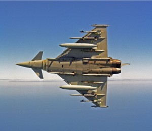 AIR_Eurofighter_underview-300x258