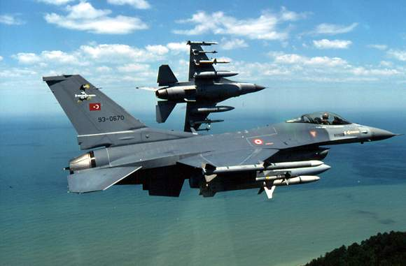 AIR_F-16s_Turkish_Armed_lg