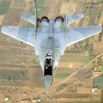 AIR_MiG-29_India_Top_lg