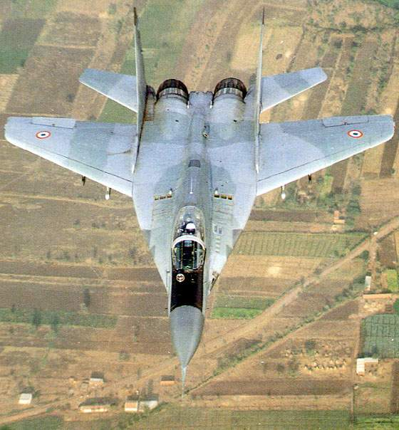 AIR_MiG-29_India_Top_lg