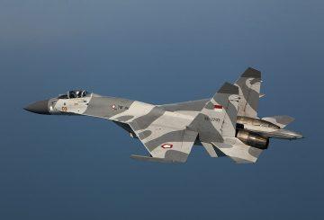 AIR_SU-27SK_Indonesian_Pitch_Black_2012_lg