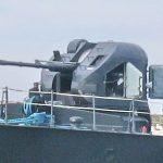 AK-176_400x300