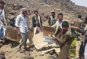 ap-f-16-rmaf-crash-yemen-2
