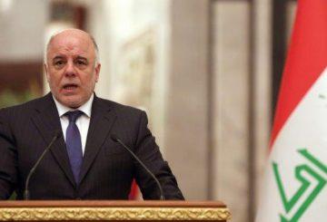AP-Iraq-Haidel-alAbadi