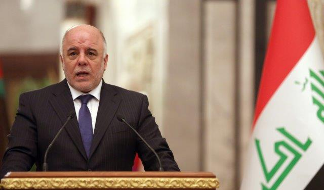 AP-Iraq-Haidel-alAbadi