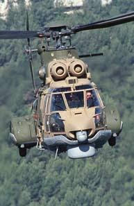 AS-532-AL-Cougar