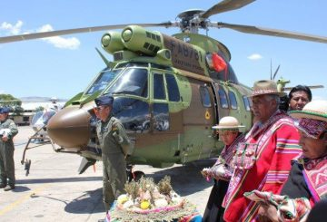 AS332-Delivery-Ceremony_-Bolivia