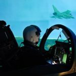 ASTA_Aircrew-Synthetic-Training-Aids_Eurofighter