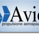 AVIO-V1