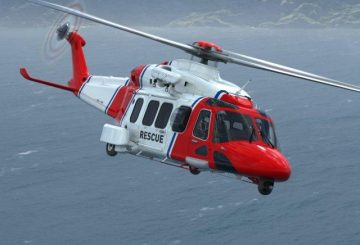 AW189-SAR-Generic-v1-01-Flying01-05-HiRes-2