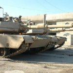Abrams_tank_451x300